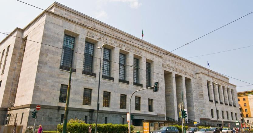 Il populismo giornalistico che ignora i capolavori dell for Architettura fascista in italia