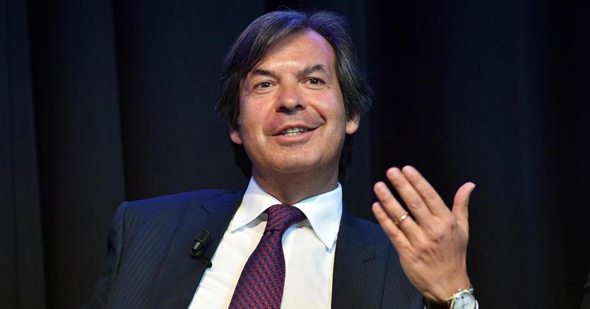 Intesa: un fondo da 100 milioni per gli ex soci delle Venete