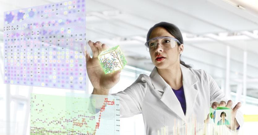 PMI manifattura: fatturato in crescita grazie all'Industria 4.0
