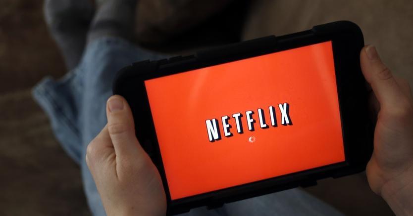 Netflix spenderà 8 miliardi di dollari in produzioni originali
