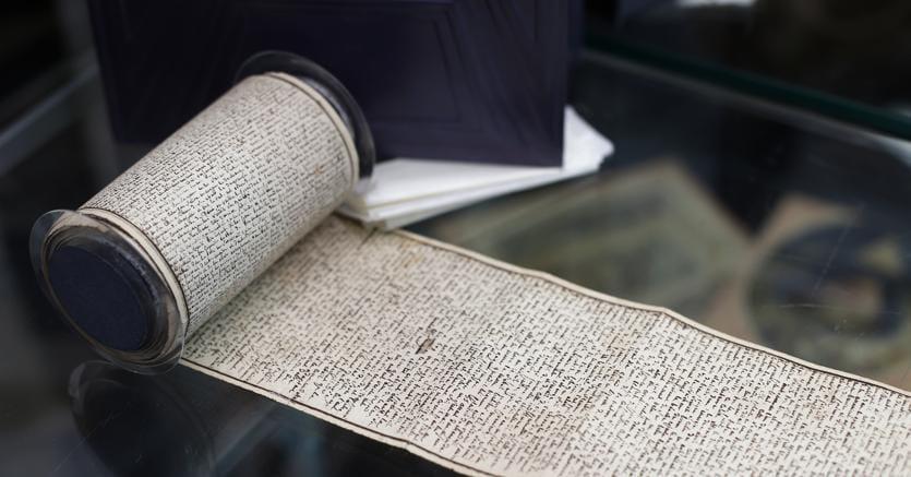 Il digitale è ormai diventato una competenza di base, come la scrittura