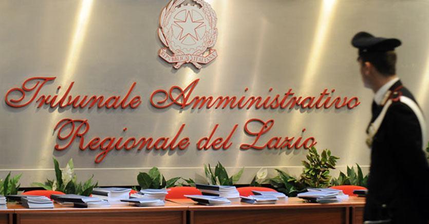 Tar Lazio: lecito escludere bambini non vaccinati da scuola infanzia