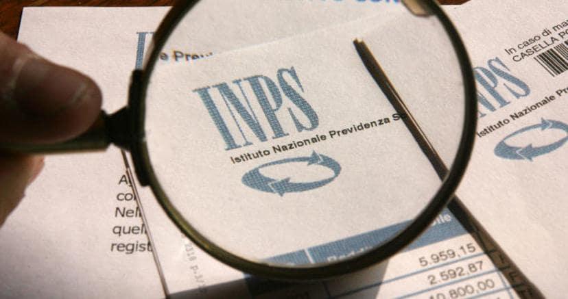 News pensioni precoci e anticipate: domanda respinta, che fare?