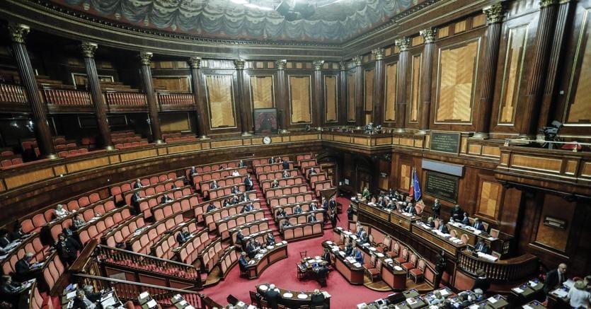 Rosatellum: il Governo pone la fiducia anche al Senato