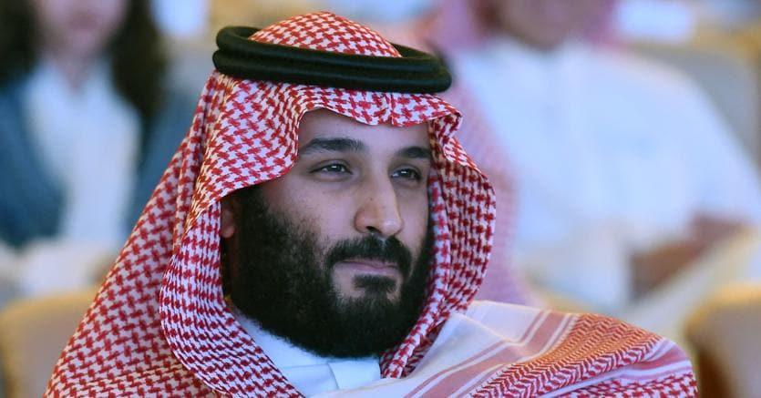 Reale saudita, promuoviamo Islam moderato