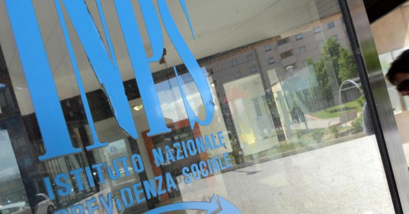 Pensioni. Decreto Poletti, Consulta: non è incostituzionale. Legittimi i mini rimborsi