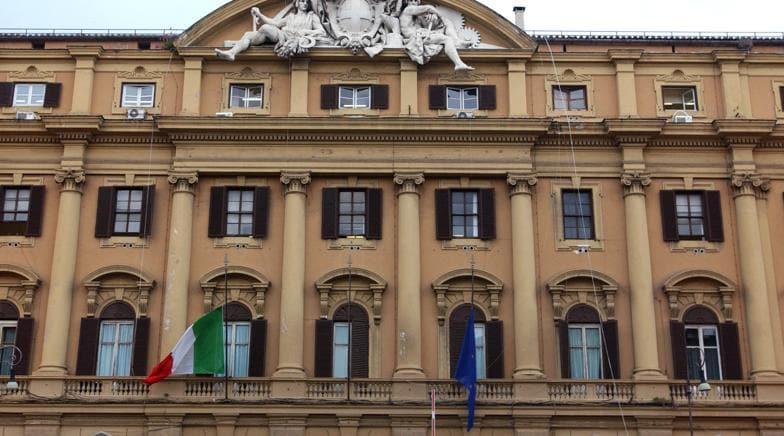 Manovra, Padoan risponde a richieste Ue: obiettivi in linea con Patto Stabilità