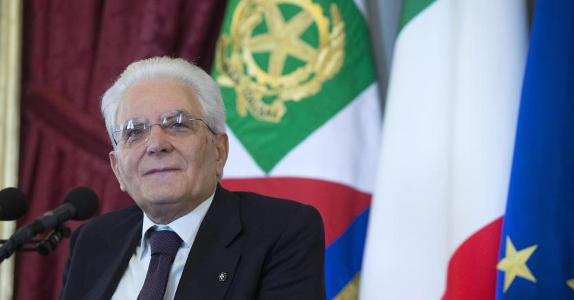 Mattarella firma il Rosatellum: il nuovo sistema elettorale ora è legge