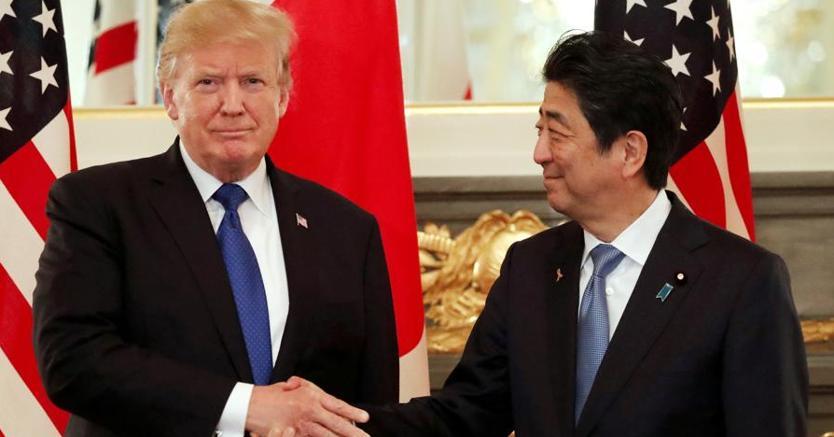Nordcorea, da Trump apertura a negoziati condita con pesanti minacce