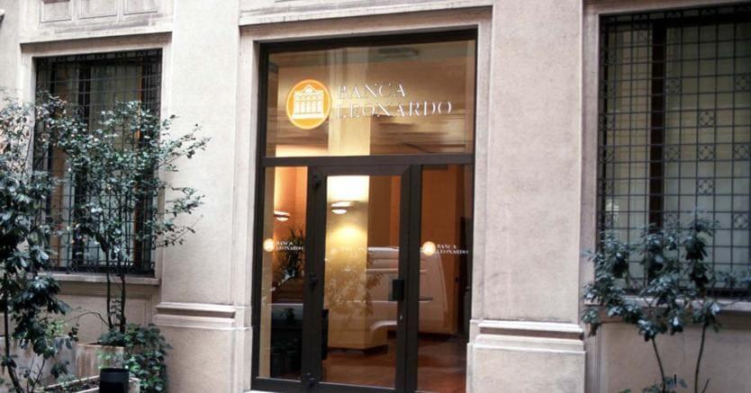 BonelliErede e Pedersoli nell'acquisizione di Banca Leonardo