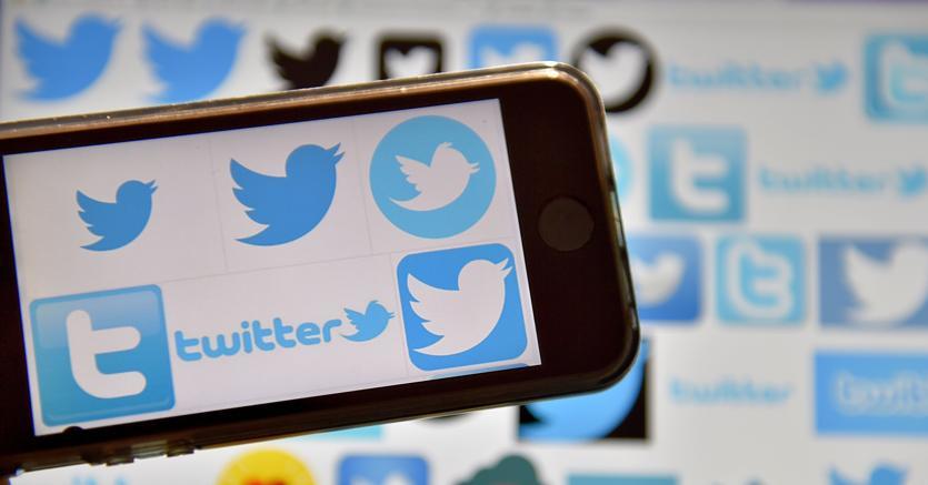 Adesso tutti possono scrivere tweet lunghi 280 caratteri