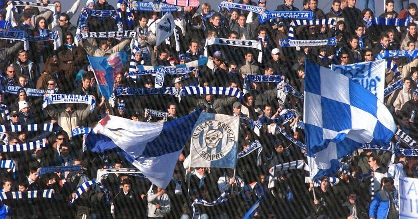 Denunciati quattro ultras bolognesi per agguato ai tifosi della Spal