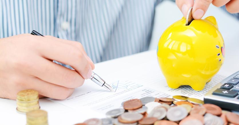 eb4fce0059 Investire in Pir: come fare, quando conviene e i possibili rischi ...