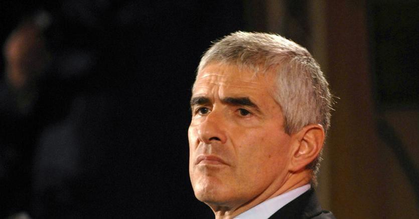 Consob: Bankitalia non segnalò