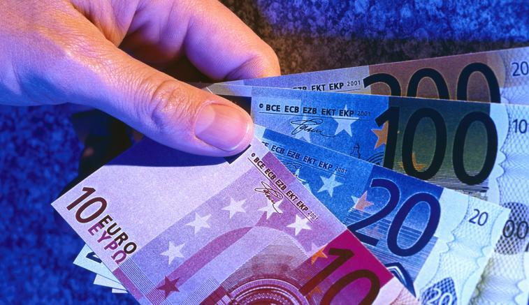 Niente più dichiarazioni dei redditi per i cittadini