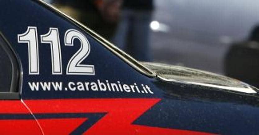 Mafia: colpo alla famiglia di Borgo Vecchio, 17 fermi