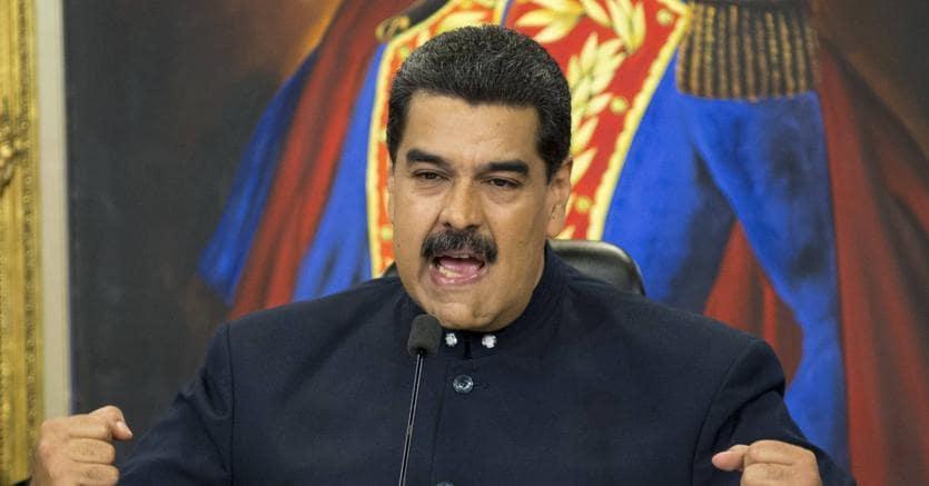 Venezuela, debiti non pagati: S&P dichiara il default parziale