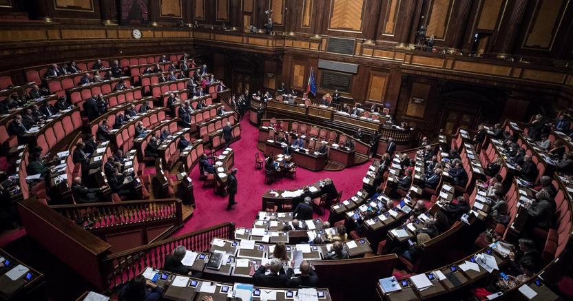 Legge di bilancio 2018, nuovi emendamenti: ipotesi bonus nonni