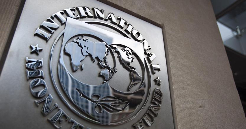 Fmi, Italia approffitti della ripresa per ridurre il debito