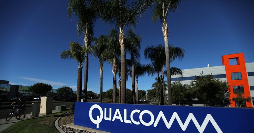 Qualcomm rifiuta l'offerta di Broadcom da 103 miliardi di dollari