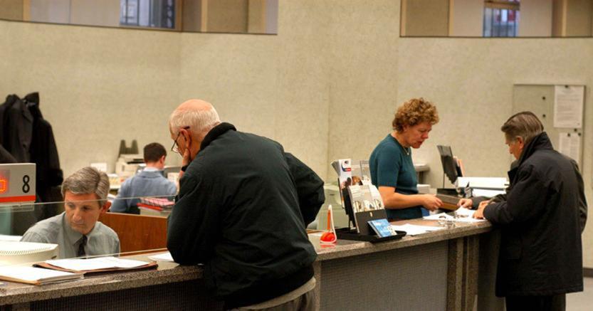 Banche: Abi, a ottobre prestiti in accelerazione (+0,9%)