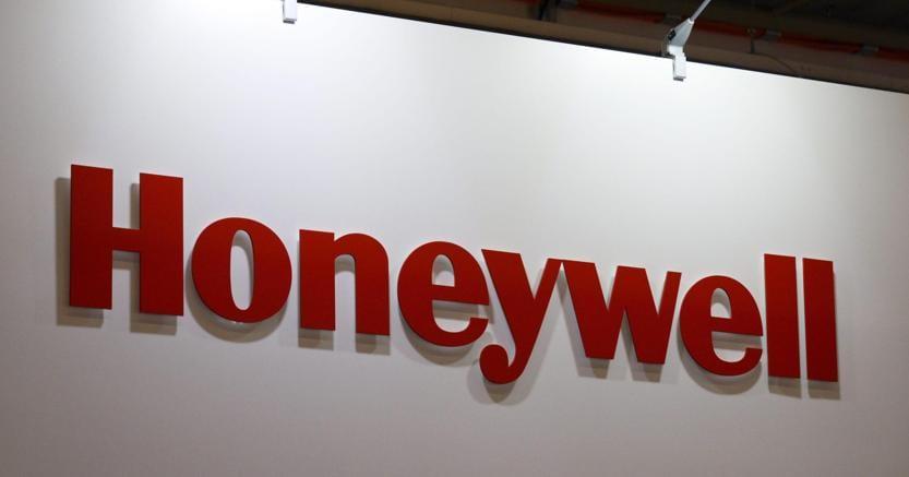 Honeywell chiude lo stabilimento di Atessa a primavera, 420 dipendenti e indotto senza lavoro
