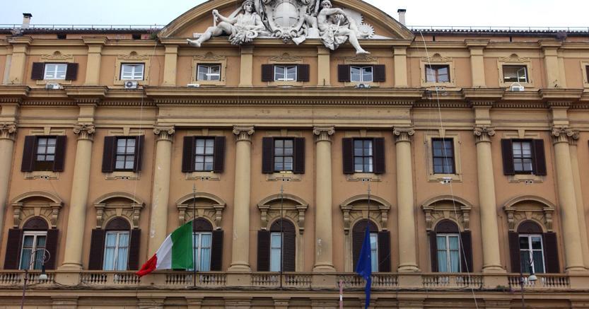 Ue: Italia sotto osservazione