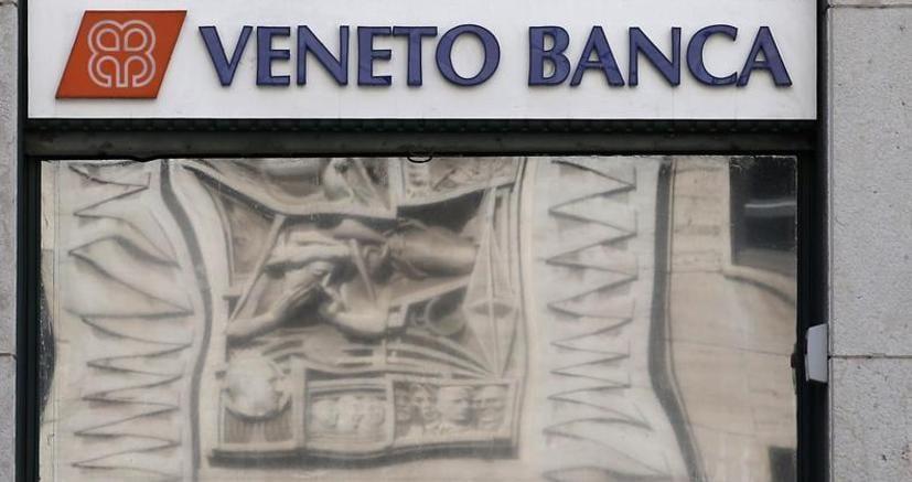 I 100 debitori che hanno dilapidato le casse di Veneto Banca