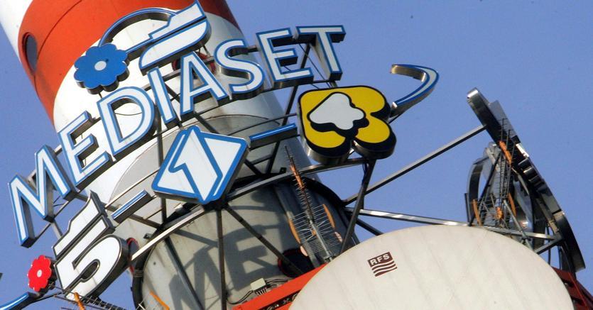 Mediaset, pace con Vivendi grazie a Telecom?
