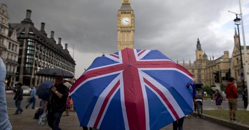 Brexit,