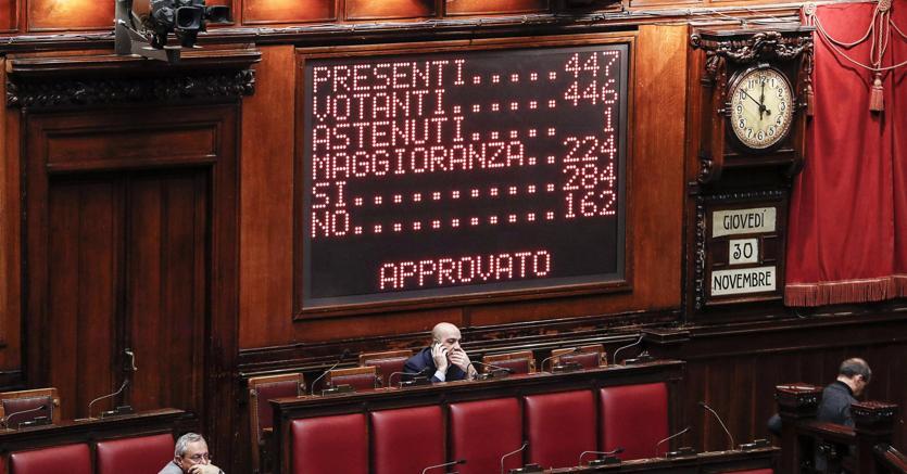 DL Fiscale 148/2017, è legge: ecco le novità approvate dalla Camera