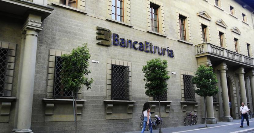 Banca Etruria: pm Arezzo, da vigilanza atteggiamenti difformi
