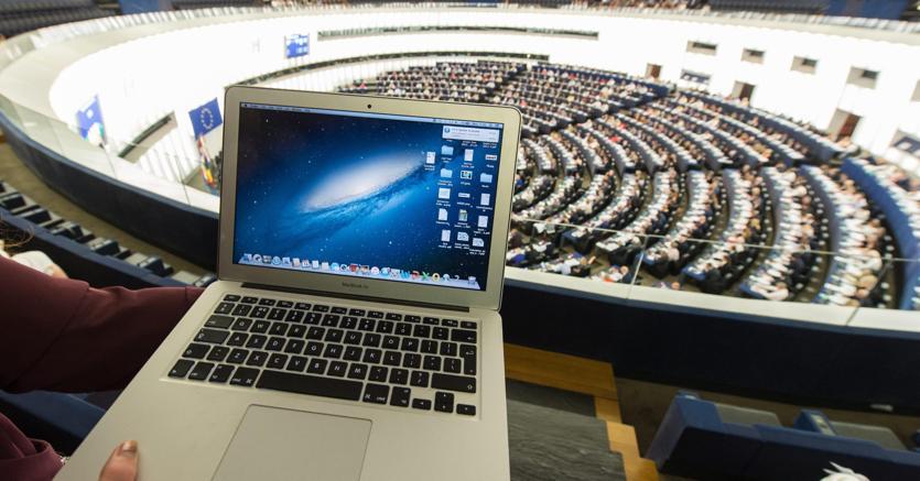 Apple, accordo con l'Irlanda: tasse in un conto di garanzia
