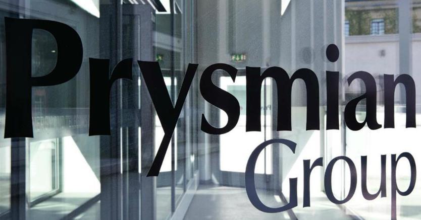 Prysmian acquisisce il 100% di General Cable, operazione da tre mld