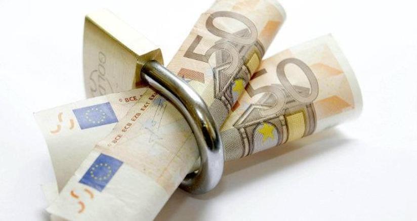 Npl: Ft, 'Bce cede sui crediti deteriorati dopo le proteste'