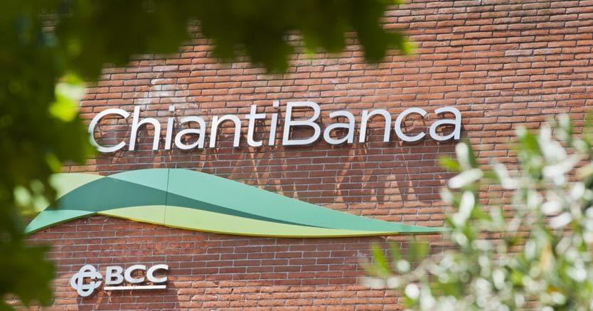 ChiantiBanca sceglie l'alleanza con Iccrea