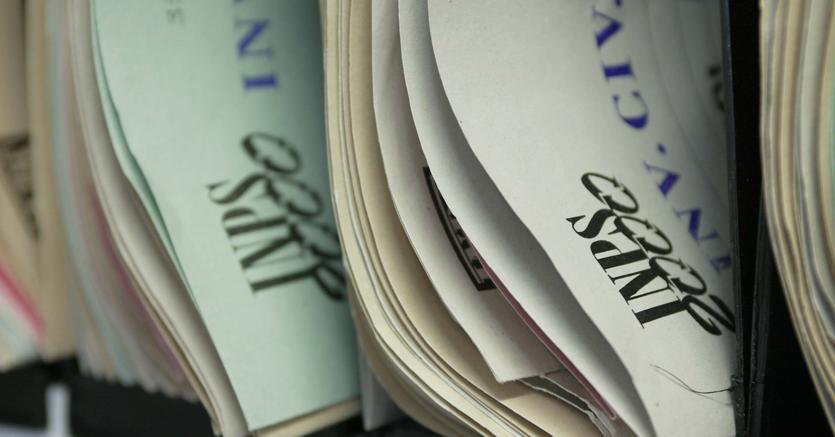 Riforma pensioni, Ape sociale: novità Legge di Bilancio 2018