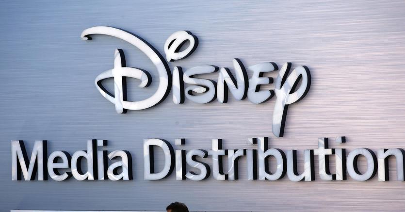 [Editoriale] Perché la Disney ha acquistato la Fox?