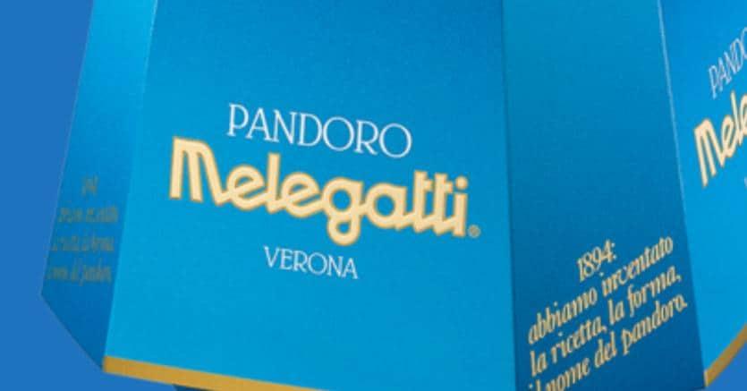 Verona, Melegatti continua la produzione di pandori: l'azienda ritira la cassa integrazione