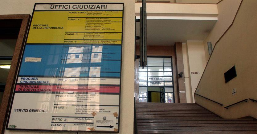 Giustizia: 44 assunzioni in Sardegna