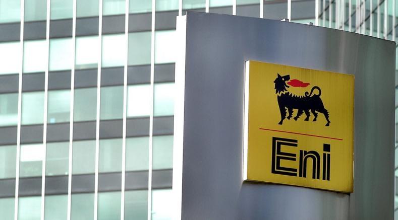 Eni Nigeria, a giudizio società, Shell, Descalzi e Scaroni, dicono fonti