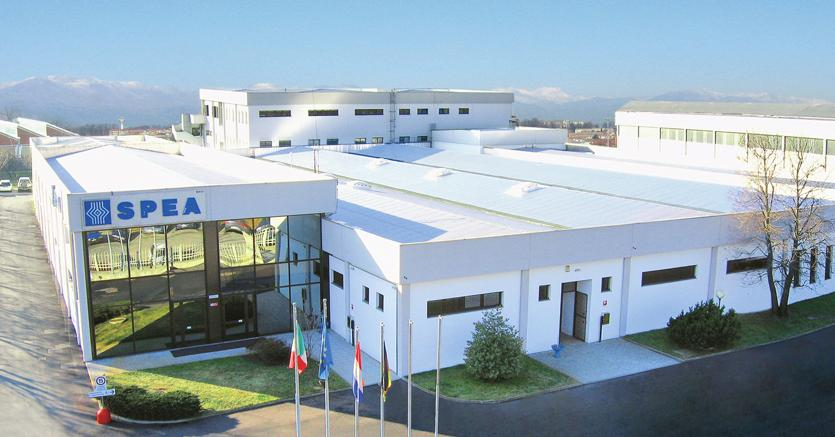 A Torino c'è un'azienda che ha raddoppiato la tredicesima ai lavoratori