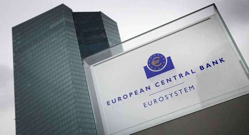 Bollettino BCE: eurozona in crescita, ma tassi invariati a lungo