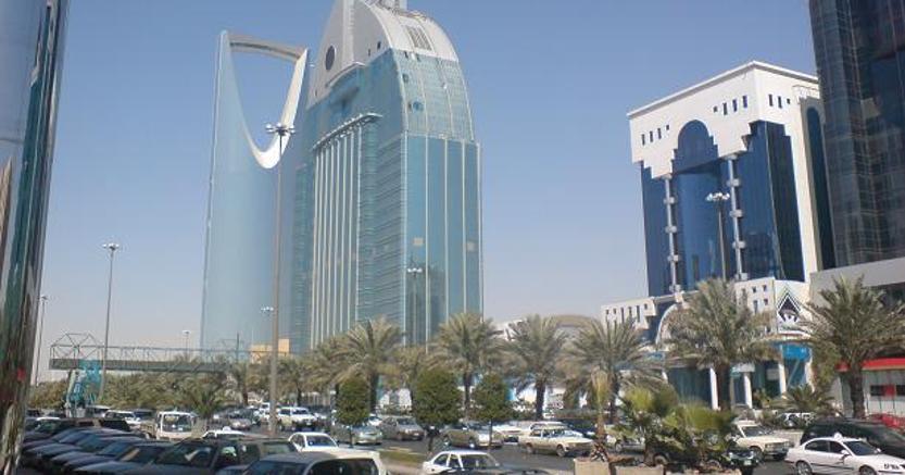 L'Iva al 5% debutta negli Emirati Arabi e in Arabia Saudita