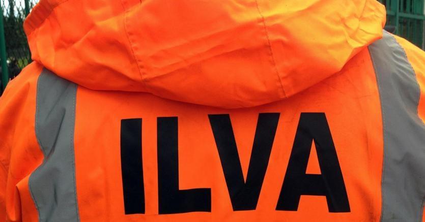 Ilva: la Provincia di Taranto presenta il ricorso contro il ricorso