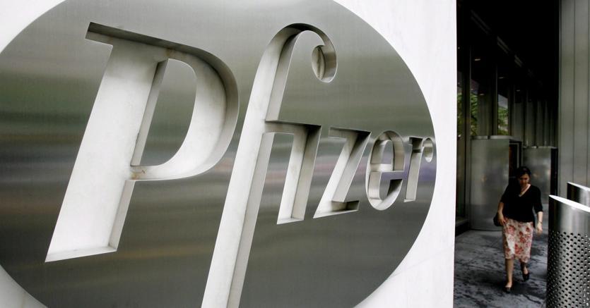 Pfizer: non investiamo più su Alzheimer