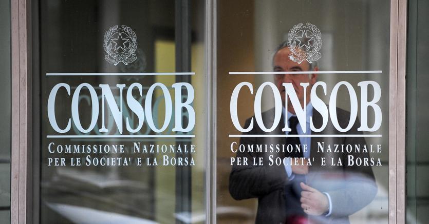 Banche: Gasparri, De Benedetti sapeva