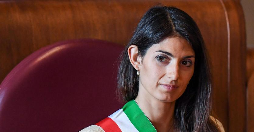 Roma, Raffaele Marra rinviato a giudizio per abuso d'ufficio