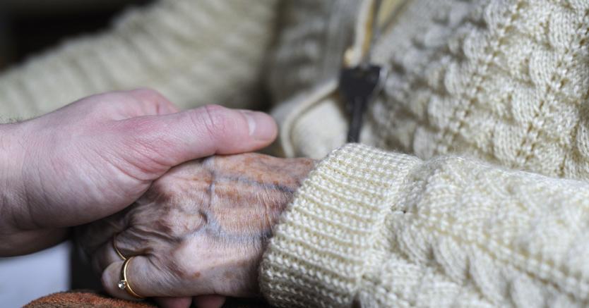 Nel mondo sono 190 i progetti di sperimentazione su nuovi farmaci contro l'Alzheimer e di questi 47 sono in fase avanzata