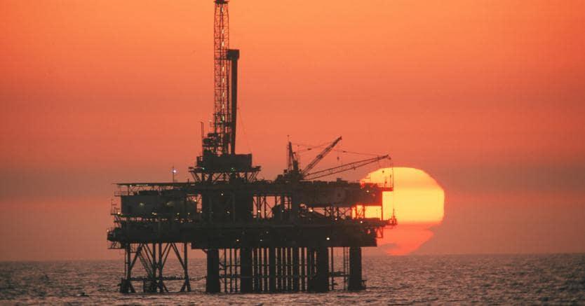 Dietro i record del petrolio l'ottimismo (forse eccessivo) degli speculatori - Il Sole 24 ORE